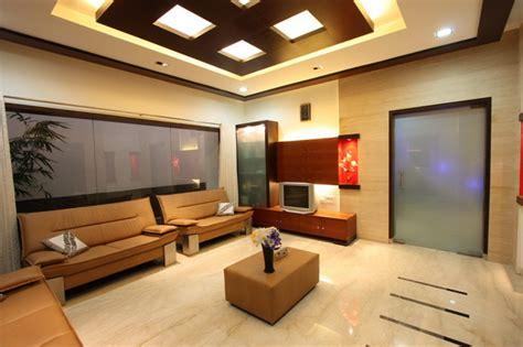 fall ceiling designs  living room decor ideas