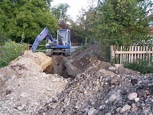 Regenwasserfilter Selber Bauen : unser bau tagebuch september 2006 ~ Lizthompson.info Haus und Dekorationen