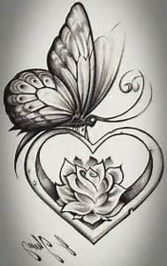 Butterfly tattoo | Tattoos