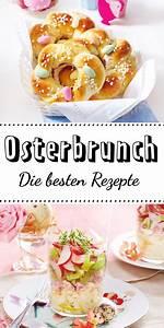 Osterbrunch Rezepte Zum Vorbereiten : 152 besten rezepte und deko zu ostern bilder auf pinterest ~ Lizthompson.info Haus und Dekorationen