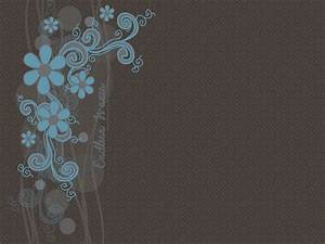 Modern , Flower, Grey Background, Abstract, Art wallpaper ...