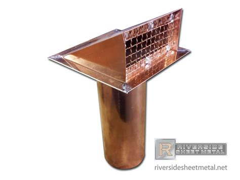 Roof Dryer Vent Cap Priority Roofing Rochester Mn Rooftop Bars In Nyc With Dancing Thule Roof Wind Noise Blue Sky Austin Tx Reviews How To Change Color Animal Crossing Minimum Flat Snow Load Residential Cheyenne Wyoming Better Homes And Gardens Calculator