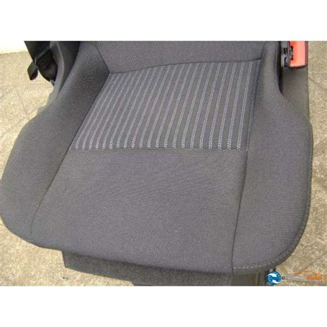 siege ford transit banquette siege arriere rabatable ford transit custom
