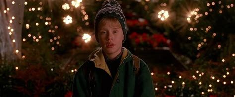 Midnights Home Alone 2 Lost In New York  Videology Bar & Cinema