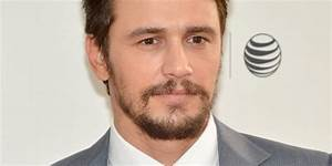James Franco Beard | height and weights