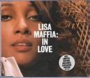 Lisa Maffia - In Love (2003, CD2, CD) | Discogs
