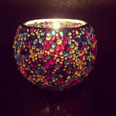 Glass Candle Holders Lavendel Deliciously Smell by 119 Best Partylite Candles Images On Aroma