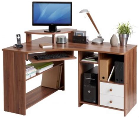 bureau top office bon plan chez top office achetez le bureau d angle