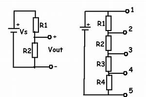 pc cp200 electronics laboratory i simple dc circuits With voltage divider