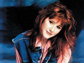 L Saw Her Standing There by Then Now Your Favorite 80s Female Pop Stars