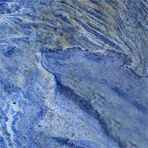 blue quartz countertops 199 best granite images on