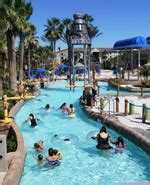 moody gardens member event may 2 2015