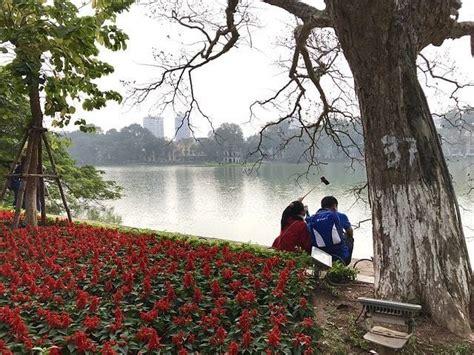 top   places  visit  southeast asia