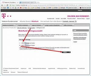 Www Telekom De Kundencenter Mobilfunk Rechnung : gel st wie aktiviert man eine sim karte bei der telekom smartphone nano sim codedocu de ~ Themetempest.com Abrechnung