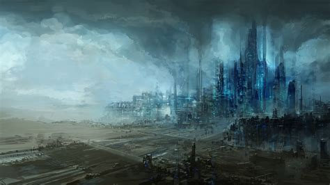 Artistic Wallpapers For Android by Wallpaper Blink Best Of Sci Fi Artistic Wallpapers Hd