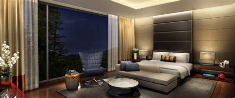bathroom picture ideas residential interior designers bangalore home interior