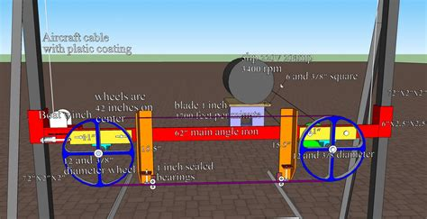 Band Saw Sawmill Plans Free  Bandsaw Mill Plans For Free