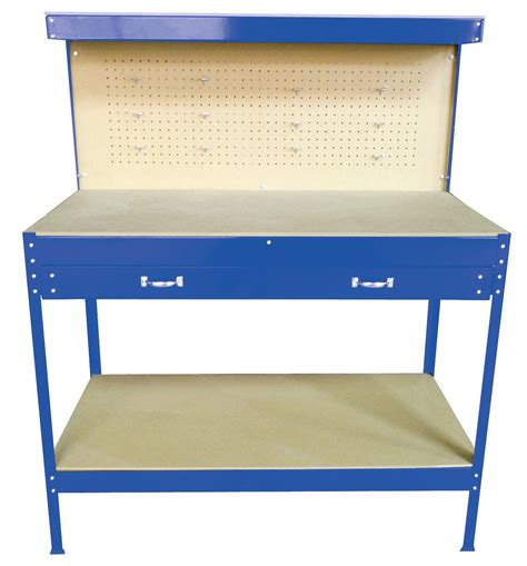 next day cabinets reviews new blue steel tools box workbench garage workshop