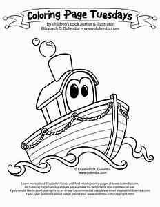 Best 25 Summer Coloring Pages Ideas On Pinterest Boat Speed