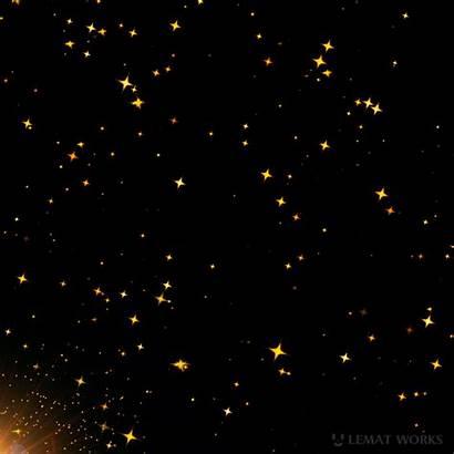Gifs Background Glitter Animated Iphone Universe Night