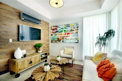 different living room styles 140 decorating ideas for living rooms in different styles 6704