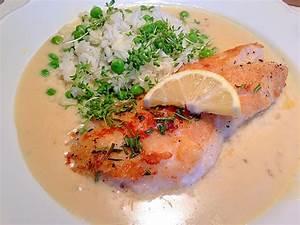 Soße Für Fisch : fisch in senf sahne sosse rezepte ~ Orissabook.com Haus und Dekorationen