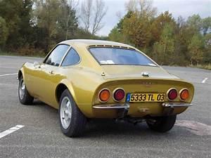 Suzuki 4x4 Occasion Le Bon Coin : le bon coin voiture 4x4 le bon coin voiture occasion 4x4 ~ Gottalentnigeria.com Avis de Voitures