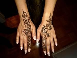 Pakistani, Mehndi, Indian, Mehndi, Arabic, Menhdi, Mehndi, Designs, Mehndi, Designs, Women, U0026, 39, S, Hand, Ar