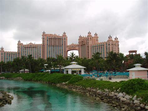 nassau custom island tours bahamas cruise excursions