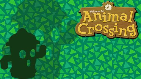 Animal Wallpaper 1920x1080 - animal crossing wallpaper