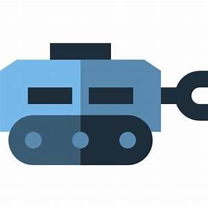 Rover lunar - Iconos gratis de transporte