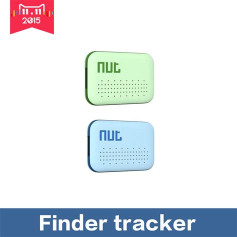 nut 3 tile gps bluetooth tracker finder bluetooth nut 3
