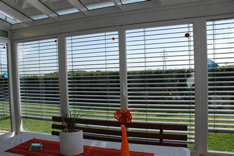 Sichtschutz Fenster Nähen by Sichtschutz Wintergarten Great Fenster Sichtschutz