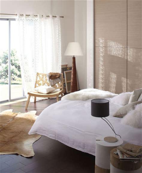 9 rideaux pour une chambre c 244 t 233 maison