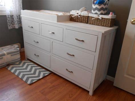 build  dresser  kreg jig woodworking projects plans