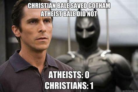 Christian Bale Meme - tgif dank christian memes dust off the bible