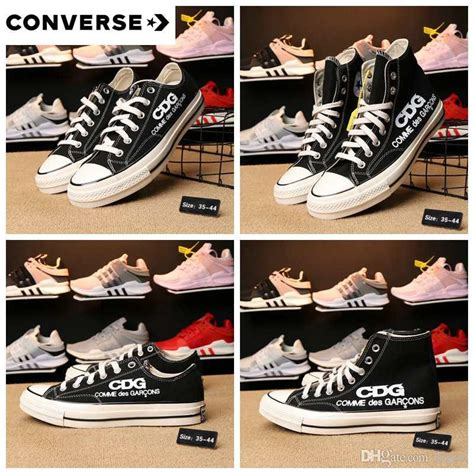 5bea3952162d converse cdg - Ecosia