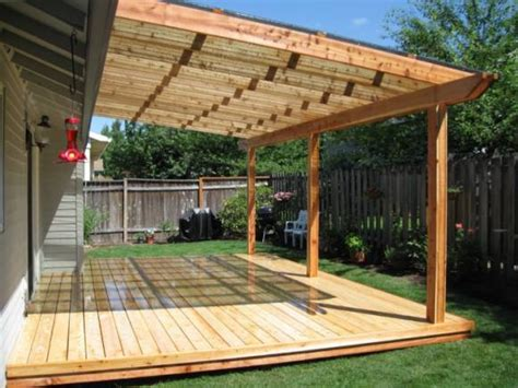 Patio Coverings Ideas, Wood Patio Cover Ideas Patio Cover Design Ideas. Interior Designs