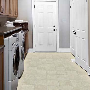 kitchen floor mop andorra 1654