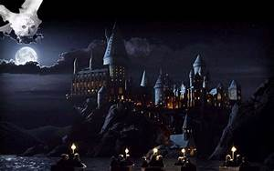 Wallpaperswide, K, Ultra, Hd, Harry, Potter, Wallpapers, Hd