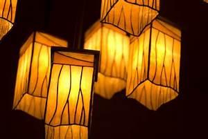 Lampen Selber Bauen Zubehör : aus plexiglas eine lampe selber bauen ~ Sanjose-hotels-ca.com Haus und Dekorationen