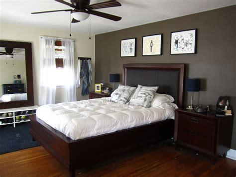 Bedroom Wallpaper Accent Wall 8 Decor Ideas
