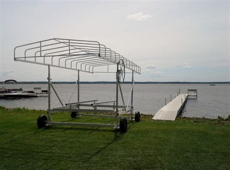 Best Pontoon Boat Lifts by Pontoon Lifts Wi Boat Lifts Mn Vertical Boat Lifts Mn
