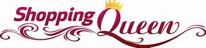 Queen Svg Shopping Logos Pixels Wikimedia Commons