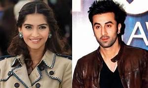 Ranveer Singh, Arjun Kapoor no longer friends: 5 Bollywood ...