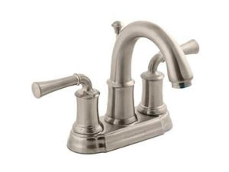 kitchen faucet leaking sink standard symphony faucet standard