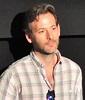 Jeff Baena - Wikipedia