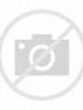 Albrecht Friedrich Heinrich (Albrecht ) von Preußen ...