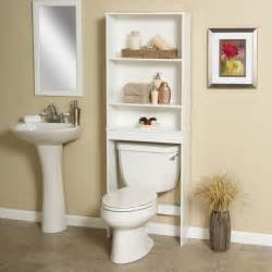 over the tank bathroom space saver cabinet manicinthecity