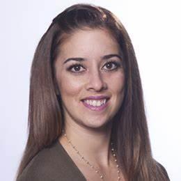 Fetal and Pregnancy Health Program - Stanford Children's ...
